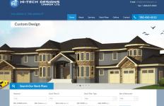 Hi-Tech Designs Canada